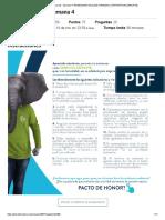 Examen Parcial Finanzas Corporativas