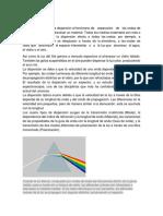 Investigaciones Optica.docx