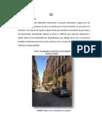 PINCHE PROFE DE MRD.docx