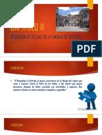 Capitulo II III Hotel La Portada (1)
