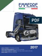 Emmerre Various parts Catalogue.pdf