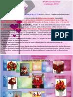 XhiXhiCreaciones 2015-&&&.pdf