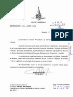 PL-2019-00214-RDI (1)
