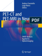 SWOT Analysis Applied to Hybrid.pdf