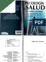Ribes-psicologia y salud.pdf