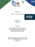 Practica 7_Fisica General_Sistemas en equilibrio.docx