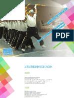 Mesocurrículo Región VI.pdf