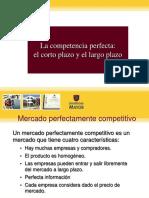 5 Competencia perfecta (19-08).ppt
