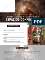 FichaTecnica_EspaciosConfinados