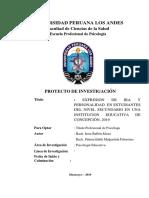 IRA-PERSONALIDAD.docx