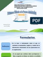 fromularios (2)