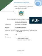 TRABAJO DE LAS NIAS  (1) (1).docx