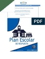 PLAN ESCOLAR.docx