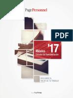Estudio de Remuneracion Page Personnel 2017_1.pdf