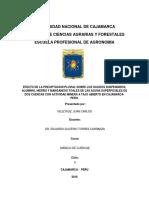 recursos fitogeneticoss peru - cuencas.docx