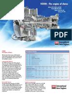motor de airbus.pdf
