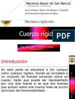 Semana 4 2019-1.pdf
