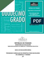 ofimatica_12deg_2014
