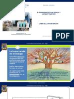 CLASE 3 LINEAS DE LA INVESTIGACION.pdf
