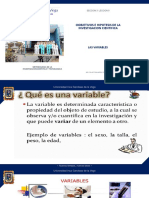 CLASE 9 VARIABLES.pdf