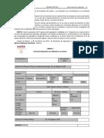 Anexo I y II de concurrencia.pdf