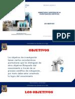 CLASE 10 OBJETIVOS.pdf