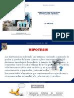 CLASE 11 HIPOTESIS.pdf