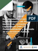 capacitacion -.pdf