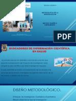 CLASE 14 METODOLOGIA DISEÑO E INSTRUMENTO.pdf