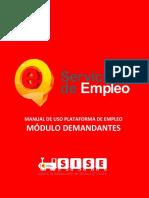 SISE-ManualDemandantes.pdf