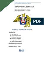 250822563-COMPUERTAS-TAINTOR.docx