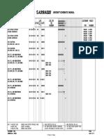NASMMXAA_000023.pdf