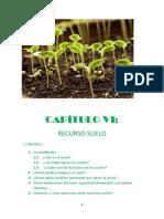 35516_7000170808_03-31-2019_193107_pm_Lectura_Recurso_suelo.pdf