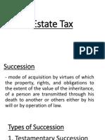 Estate-Tax_ppt.pptx