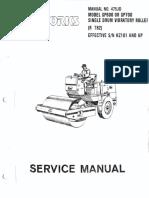SP600,700 SM #475JD.PDF