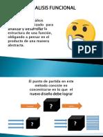 4661393 (1).pdf