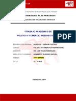 317336514-Caratula-Dos.doc