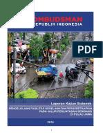 Laporan Kajian Sistemik Perlintasan Sebidang.pdf