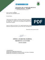 Ofício 015 2019 Sme Cacs Fundeb 08-02