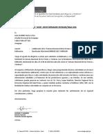 arequipa correspondencia.docx