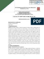 Exp. 03097-2015-0-0401-JR-FC-04 - Resolución - 01376-2019(2)