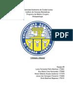 Histopato Citologia y Biopsia.docx