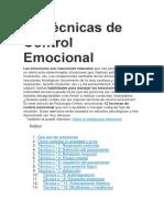 12 Técnicas de Control Emocional.docx