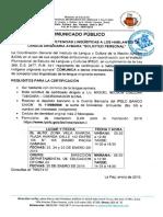 AYMARA.pdf