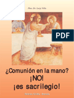 Comunión en la mano, NO (1).pdf