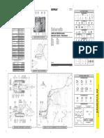 330D 336.pdf