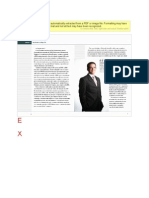 A Força do BPM - Business Process Management - PC World Extra - 15p.pdf