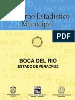 702825926472_1.pdf