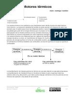 motores_termicos_breve.pdf