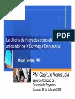 Coloquio PMI.pdf